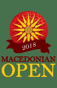 CMP-Golf-Logo_2018-2