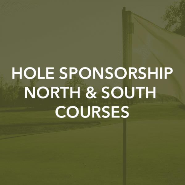 hole-sponsorship