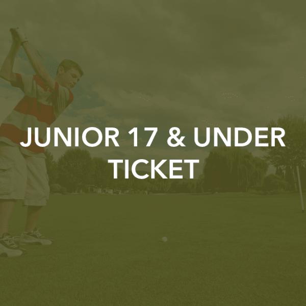 mac-junior-golfer
