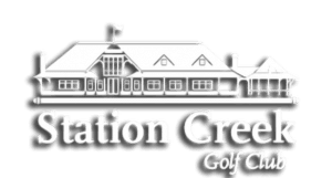 station-creek-logo