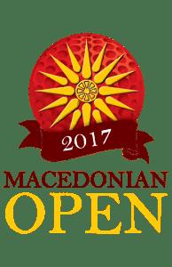 cmp-golf-logo_2017-copy