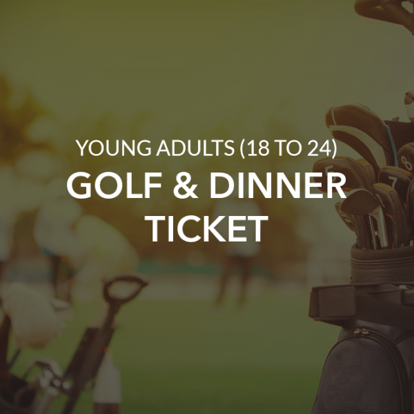 young-adults-image